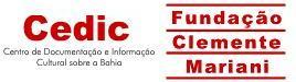 cedic-fcm